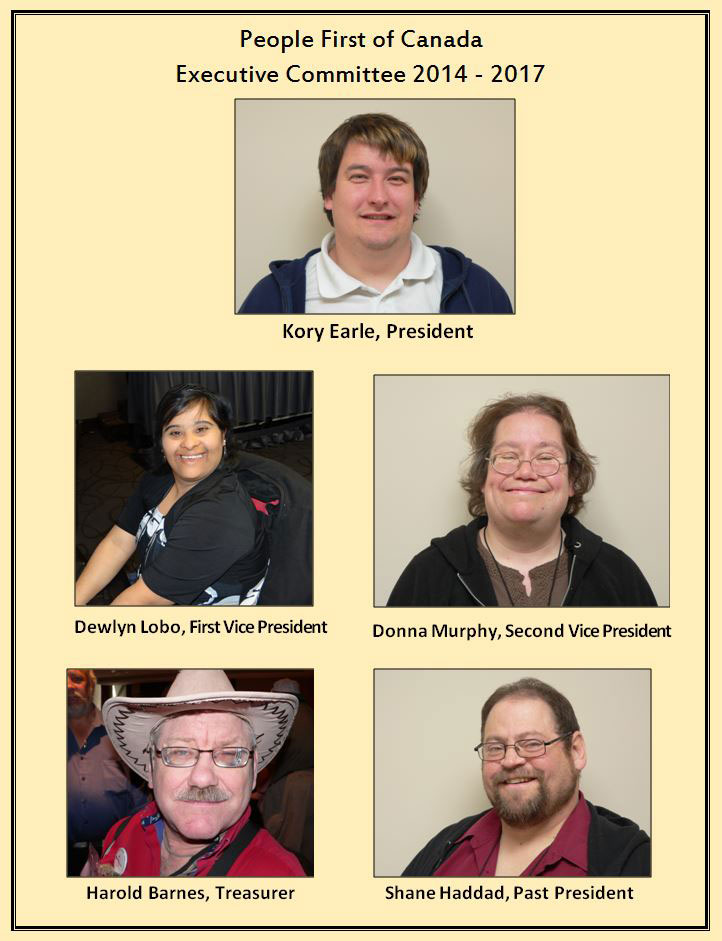 PFC-New-Exec-May2016