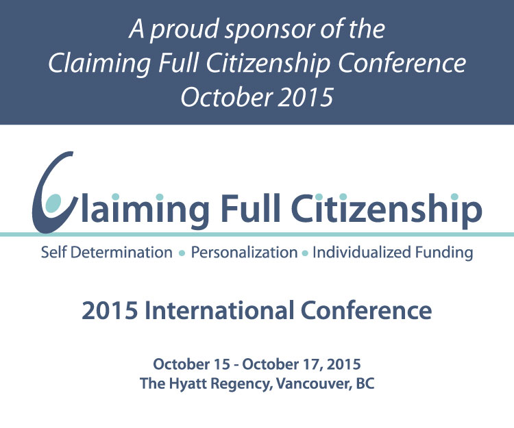People first of canada claiming full citizenship conference in claiming full citizenship conference in vancouver oct 2015 solutioingenieria Choice Image