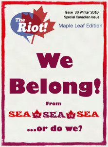 The-Riot-Issue-36-We-Belong-lg