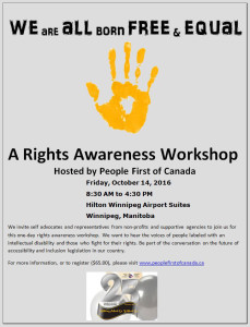 Rights-Awareness-Workshop-2016-Poster